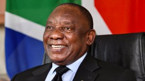 SA: Cyril Ramaphosa: Address by South Africa's President, for the Presidential Working Group on Disability and on the occasion of the International Day of Persons with Disabilities (03/12/2020)