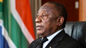 Covid-19 resurgence: Ramaphosa announces stricter lockdown for Nelson Mandela Bay