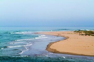 Eastern Cape premier shuts beaches amid second wave of Covid-19