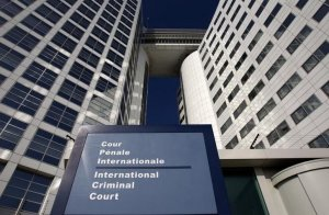 ICC prosecutor rejects Uighur genocide complaint against China
