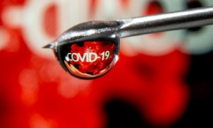 Pfizer and BioNTech have offered SA discounted Covid-19 vaccines