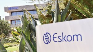 Eskom to implement Stage 2 load-shedding on Wednesday, Thursday nights