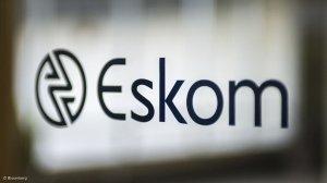 Eskom suspends rolling blackouts as demand ebbs
