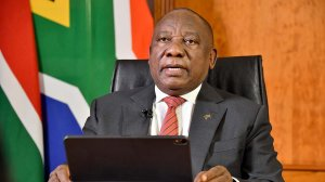 SA: Cyril Ramaphosa, Address by SA President, on the updates of the Coid-19 Response and new regulations, Pretoria (11/01/20)
