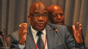 DHA: Aaron Motsoaledi: Address by Minister of Home Affairs,  on priority services to be offered during adjusted alert level 3 of lockdown (12/01/2021)