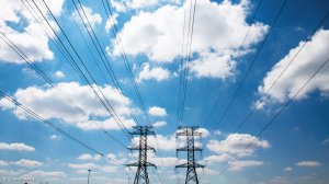 Eskom to resume power cuts in South Africa on Monday