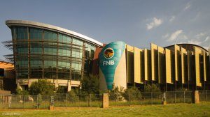 FNB avails digital channels, zero monthly fee account and vast points of presence for social grants