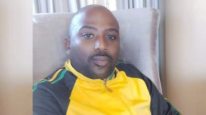 Young people will draw inspiration from Cde Themba Majozi