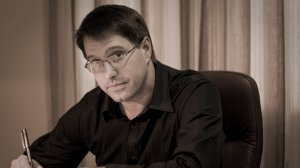 UIF TERS extension critical to saving businesses and jobs – MEC David Maynier