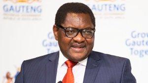 DA calls on Premier Makhura to investigate more than R431 million spent by GDE on decontaminating Gauteng schools