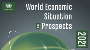 World Economic Situation and Prospects 2021