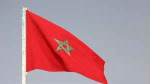 Morocco receives second batch of 500 000 Sinopharm doses