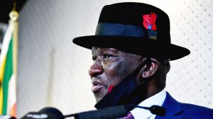 Combatting cash-in-transit robberies requires new strategy – Bheki Cele