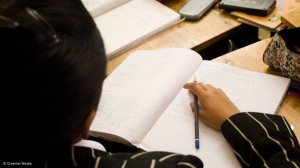 Matric 2020 results: Mixed reaction to 76.2% pass rate