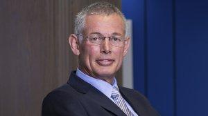 Implats' earnings soar 328%, record R7.9bn interim dividend declared