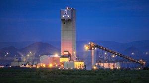 Implats pursuing renewables, green hydrogen, exploration, carbon neutrality