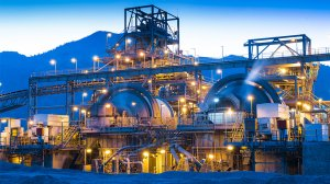 Implats in final stages of approving R10bn worth of new platinum projects