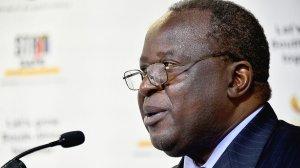IFP: Budget not pro poor