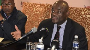 Premier Saul must table results and not plans during SOPA