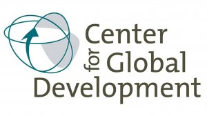 Global Trends in 2021: How COVID-19 Is Transforming International Development