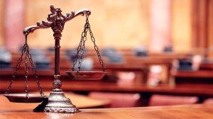 Calls for Judge President John Hlophe's suspension based on vendetta – lawyer