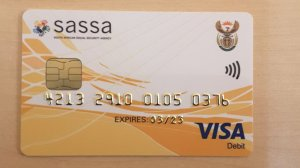 Lack of SASSA pay points puts further financial pressure on grant dependents