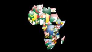 'Thriving Africa' ideal should not depend on externalised systems – Dr Nkisang Moeti