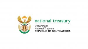 National Treasury on the Amendments to Regulation 28 of the Pension Funds Act and public comments