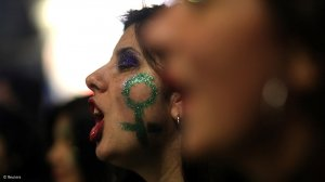 Fedusa calls for gender equity policy change in SA rather than celebration on Women's Day