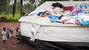 Asylum Backlog Project aims to eliminate SA backlog by 2024
