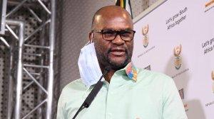 Gqeberha: Mayor continues to challenge PE name change, calls on residents to object to Mthethwa