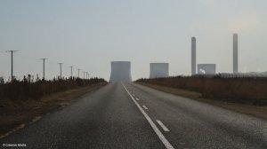 Eskom mulls alternatives to R300bn emissions-compliance spend