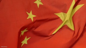 Database reveals secrets of China's loans to developing nations, says study