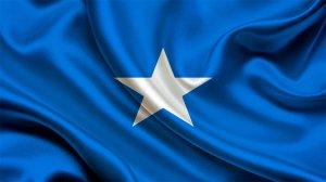 UN Security Council concerned over election impasse in Somalia – US envoy