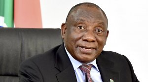 Heads of State to deliberate on Mozambique security at Double Troika Summit