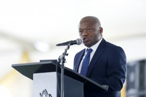 KZN A-G findings worst in the entire country with R9.75billion in irregular expenditure
