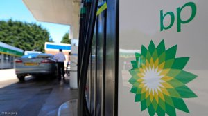 Committee chairperson concerned about fuel price hike