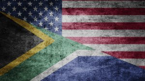 US supports South Africa's vaccine roll-out strategy with $3m