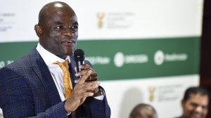 """Premier, MECs """"investment"""" is actually a bailout and get-out-of jail free card"""