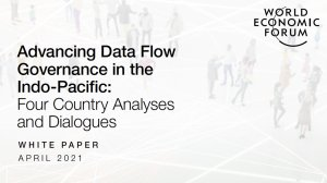 Advancing Data Flow Governance in the Indo-Pacific: Four Country Analyses and Dialogues