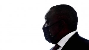 SA: Cyril Ramaphosa: Address by South African President, Roundtable on Pandemic Preparedness (04/05/2021)