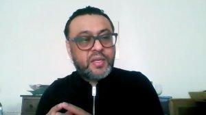 Ebrahim Fakir
