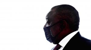 Pandemic highlights unequal access to resources – Ramaphosa