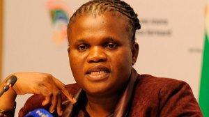 DA demands that Premier Mokgoro revoke appointment of unqualified Social Development HOD