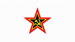 SACP supports ANC's step-aside policy, will take the same action against members