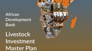 Livestock Investment Master Plan