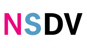NSDV appoints Principal Environmental Specialist to enhance specialist legal offering