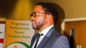Media statement on the public engagements of the MEC for Human Settlements and Public Works Jomo Sibiya in his capacity as Champion of Operation Sukuma Sakhe assigned to Zululand District Municipality