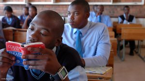 Water and Sanitation Department makes bursaries available for youth interested in the sector