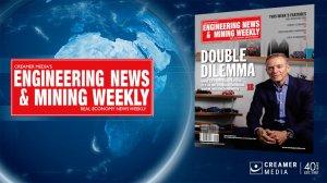 Magazine round up | 11 June 2021